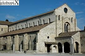 Aquileia25