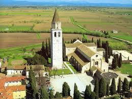 Aquileia27