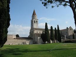 Aquileia3 (2)