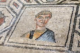 Aquileia3