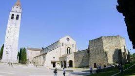 Aquileia4