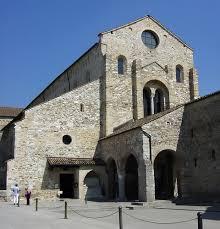Aquileia6