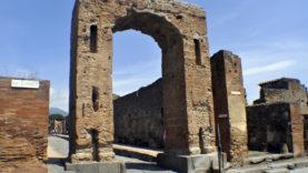 Arco Caligola