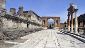 Arco Tiberio
