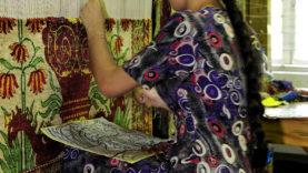 Artigiani Bukhara4