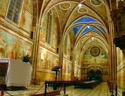 Assisi Bas Superiore2