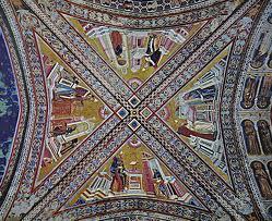 Assisi Bas Superiore4