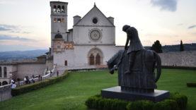Assisi Basilica (10)