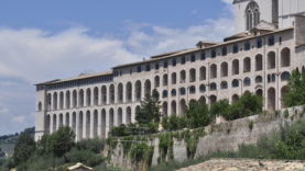 Assisi Basilica (13)