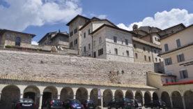 Assisi Basilica (20)