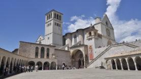 Assisi Basilica (22)