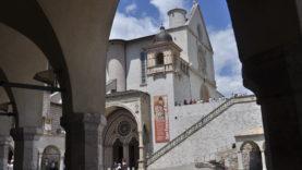 Assisi Basilica (26)