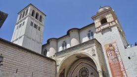 Assisi Basilica (28)