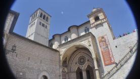 Assisi Basilica (29)