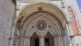 Assisi Basilica (30)