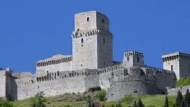 Assisi Rocca (10)