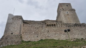 Assisi Rocca (11)