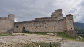 Assisi Rocca (5)