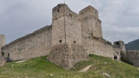 Assisi Rocca (6)