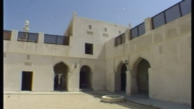 Bahrein (13)