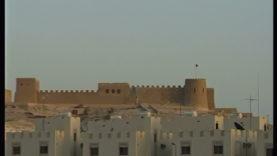 Bahrein (24)