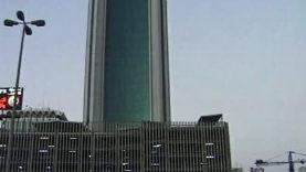 Bahrein (33)