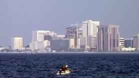 Bahrein (38)