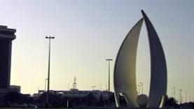 Bahrein (66)