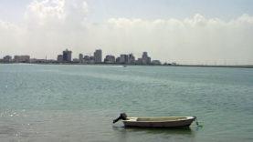 Bahrein (67)