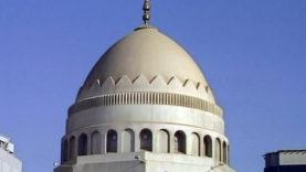 Bahrein (73)