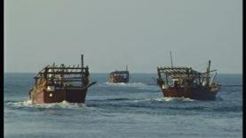 Bahrein (9)