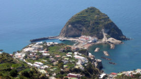 Barano d'Ischia (1)