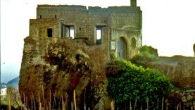 Barano d'Ischia (10)