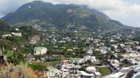 Barano d'Ischia (7)