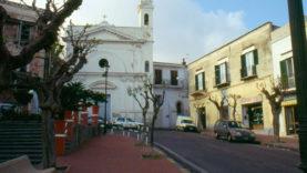 Barano d'Ischia (9)