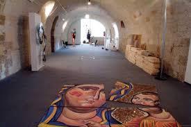 Bari Museo