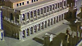 Basilica Giulia11