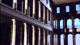 Basilica Giulia12
