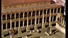 Basilica Giulia3 corr