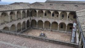 Basilica15