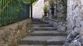 Belvedere Cannone