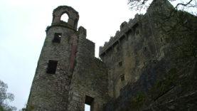 Blarney Castle (33)