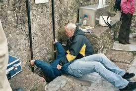 Blarney Castle 40