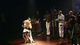 Brasile 09