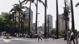 Brasile 25′(7)