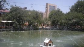 Bukhara Piazza-Lyabi Hauz15