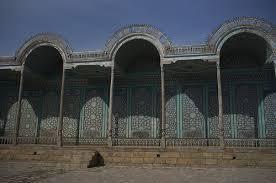 Bukhara Sitorai Mohi Hosa3