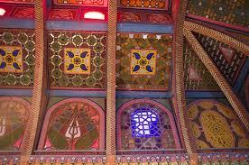 Bukhara Sitorai Mohi Hosa4