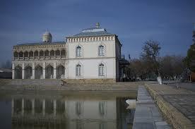 Bukhara Sitorai Mohi Hosa5
