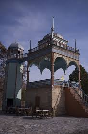 Bukhara Sitorai Mohi Hosa7